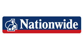 Nationwide credit card