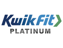 Kwik Fit Platinum