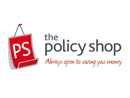 The Policy Shop