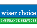 Wiser choice insurance services