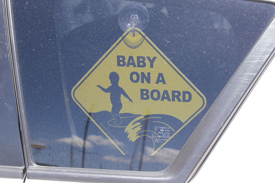 Bad car accessories - 6